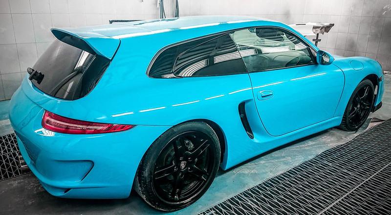 Porsche-Boxster-Shooting (1)