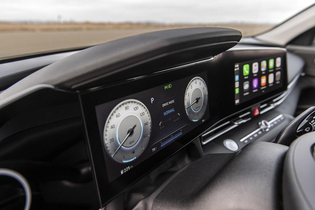 Disc Brake Pad Set-Ceramic Front ACDelco Pro Brakes 17D1273CH
