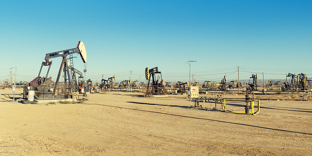 black gold. missouri triangle, ca. 2013.