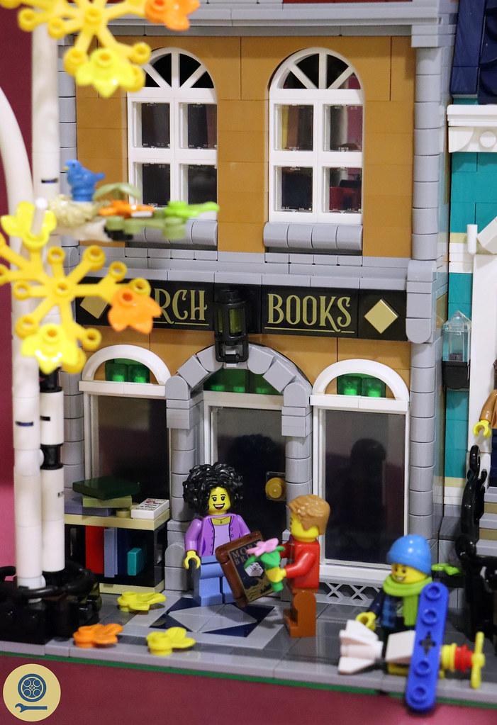 10270 Bookshop 4