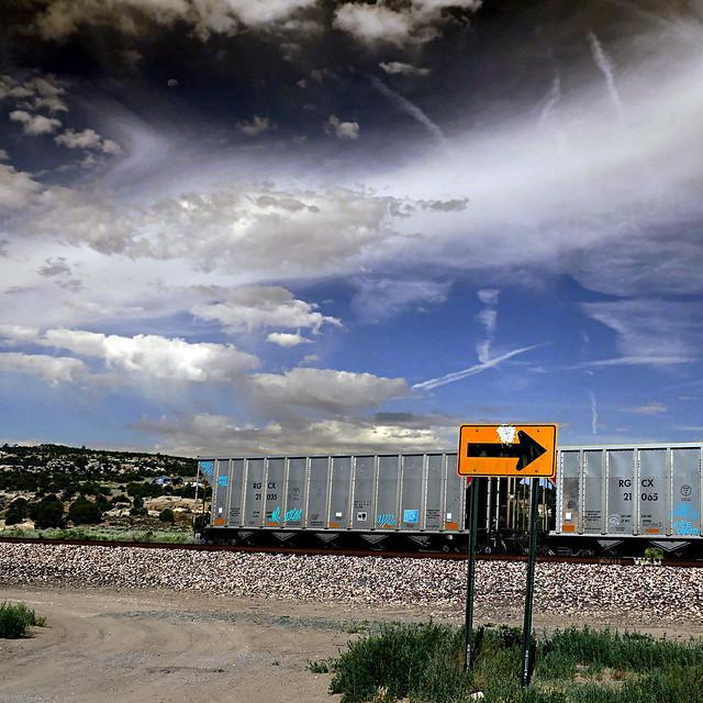 New Mexico, USA