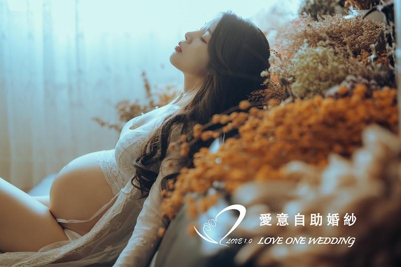 愛意孕婦寫真推薦2122