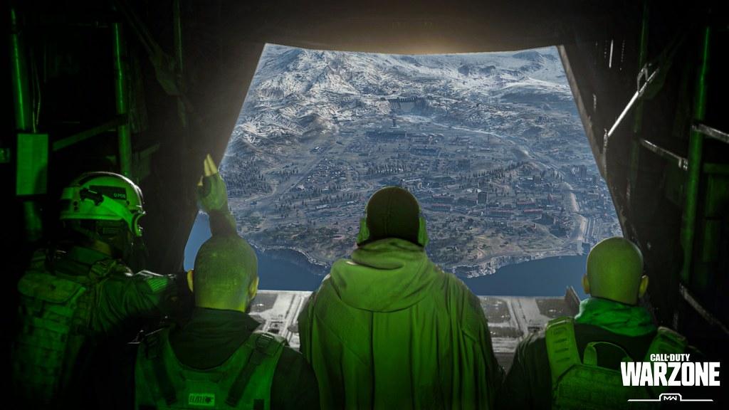 49671705093 913c4a5efa b - Call of Duty: Warzone – Tipps für den Hot-Start
