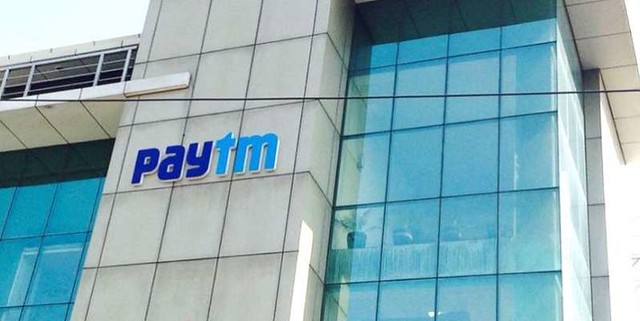 Paytm Bank to issue Visa virtual debit cards, targets 10M new cards in FY21