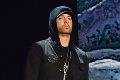 Eminem : Quotes To Inspire You To Your Core