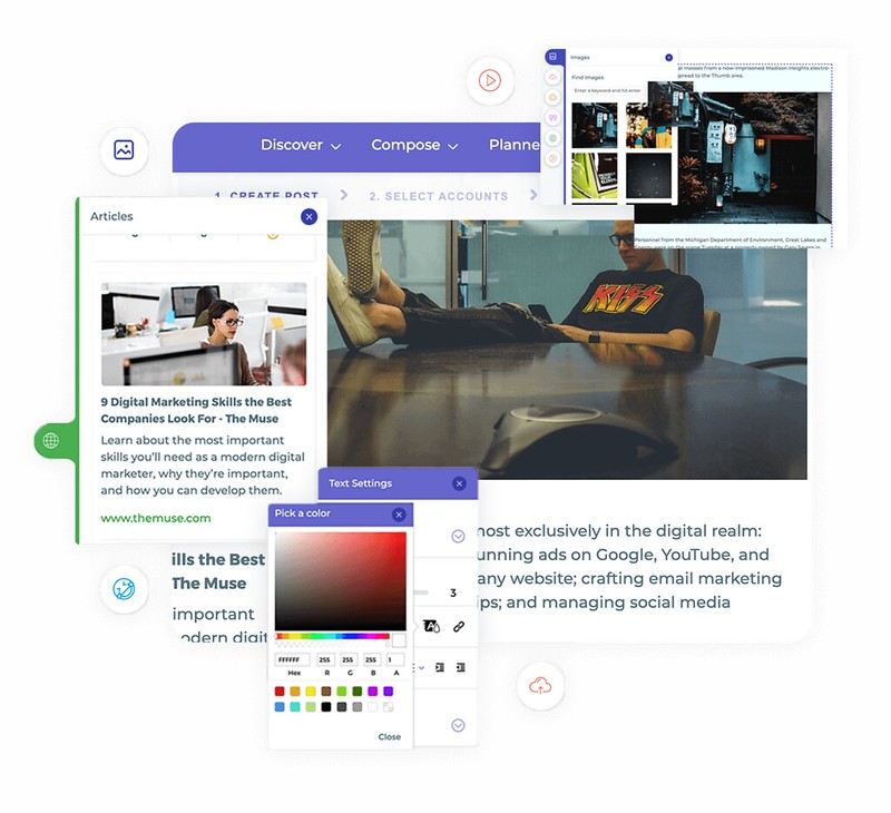 ContentBurger Review