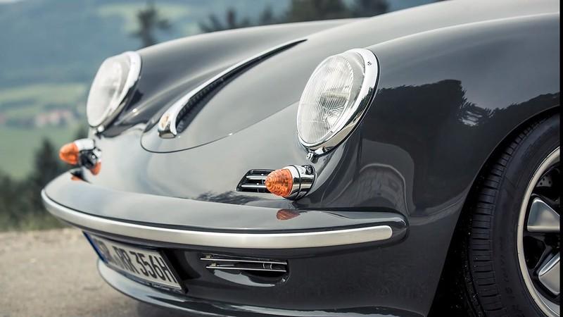 Porsche-356-Walter-Rohrl (2)