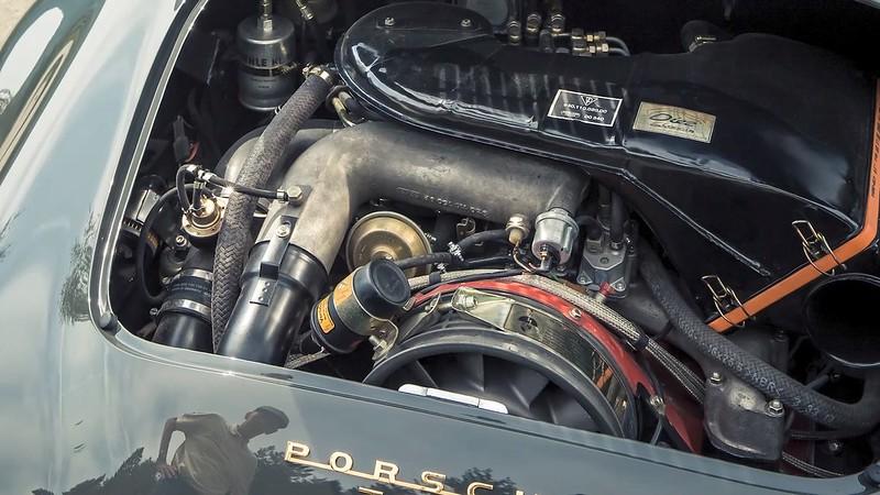 Porsche-356-Walter-Rohrl (1)