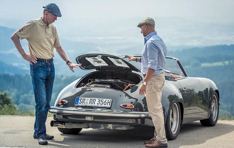 Porsche-356-Walter-Rohrl (6)