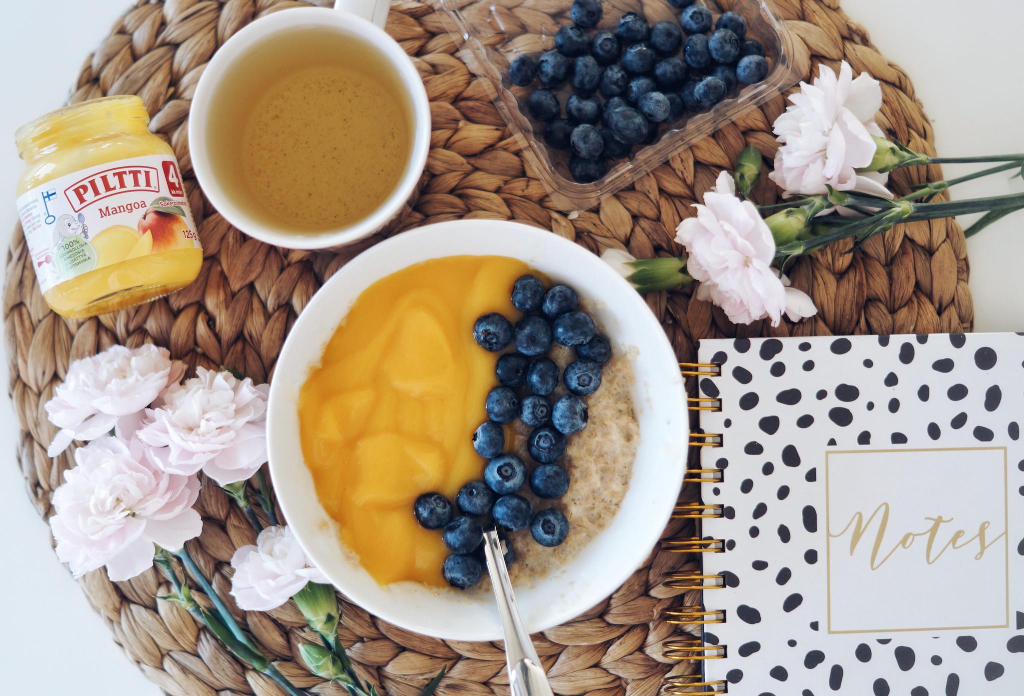 aamupala-blogi