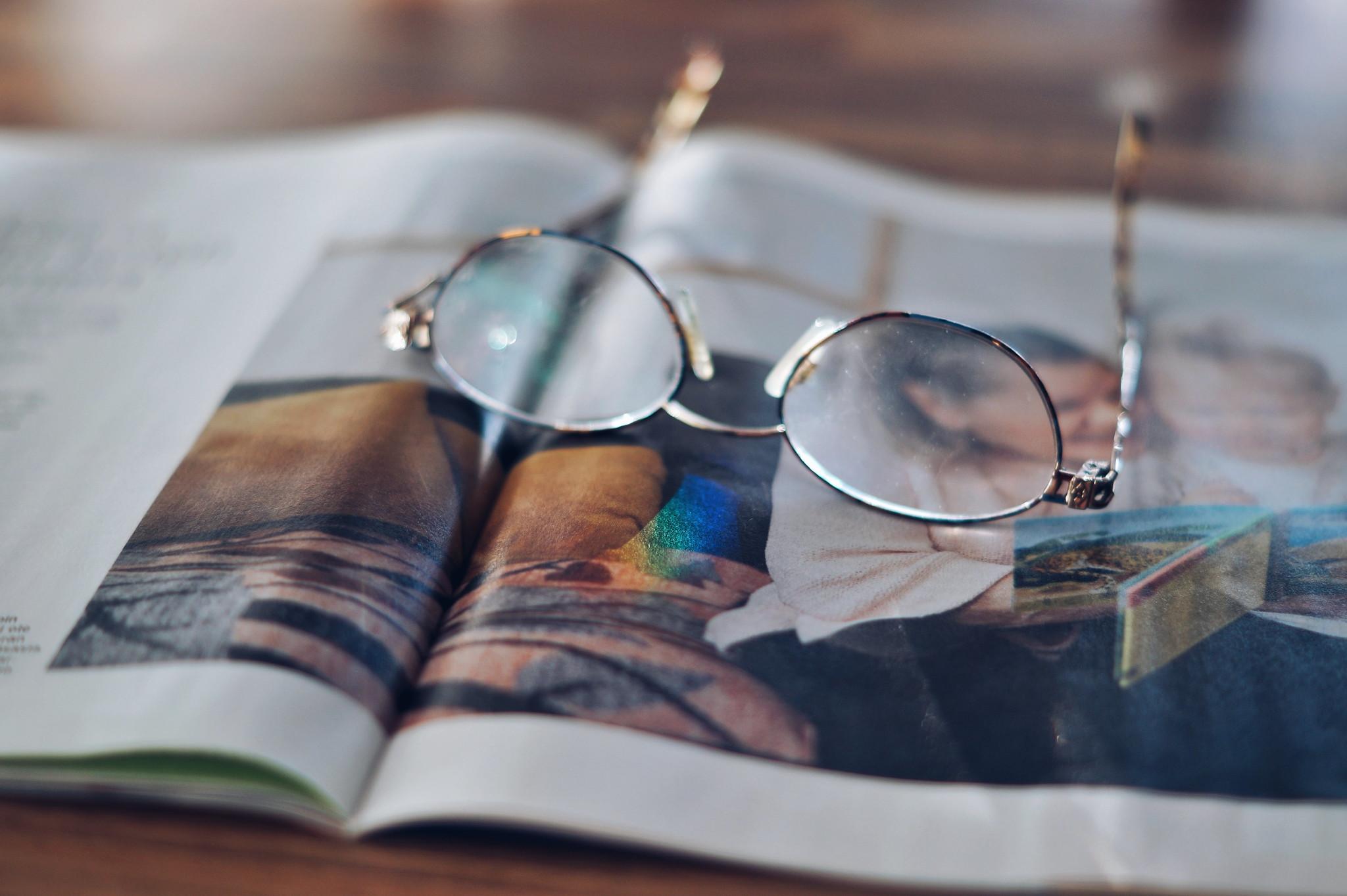 lukeminen-blogi