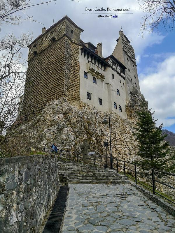 2019 Romania Bran Castle 03