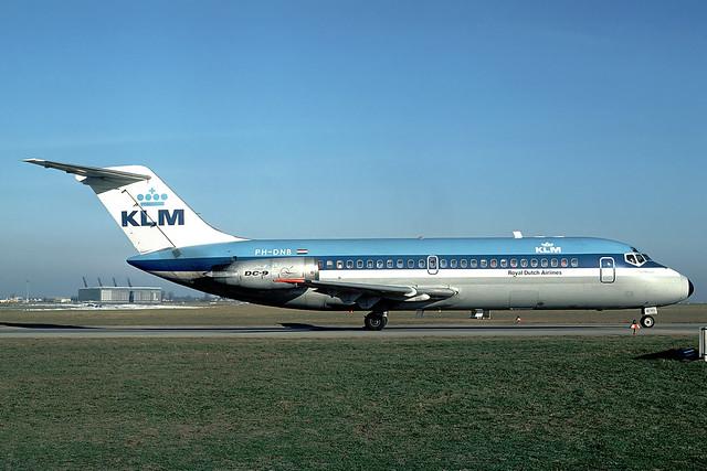 PH-DNB_1977-02_MUC_1200_NK