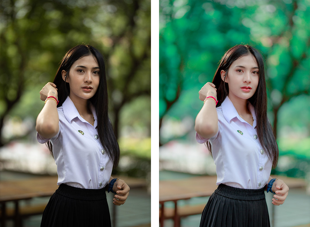 Lightroom-Student-Green-Plastic-01