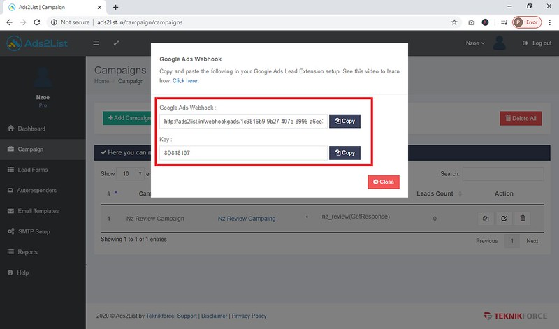Ads2List Review Ads2List OTO Ads2List Coupon Code
