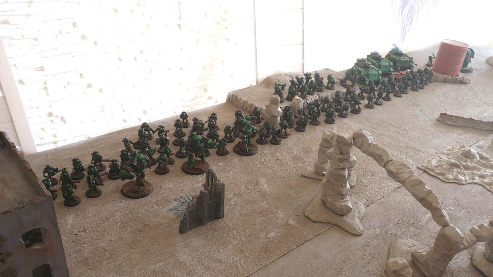 Les Batailles d'Adruss 49672218058_a9e466fb0c_b