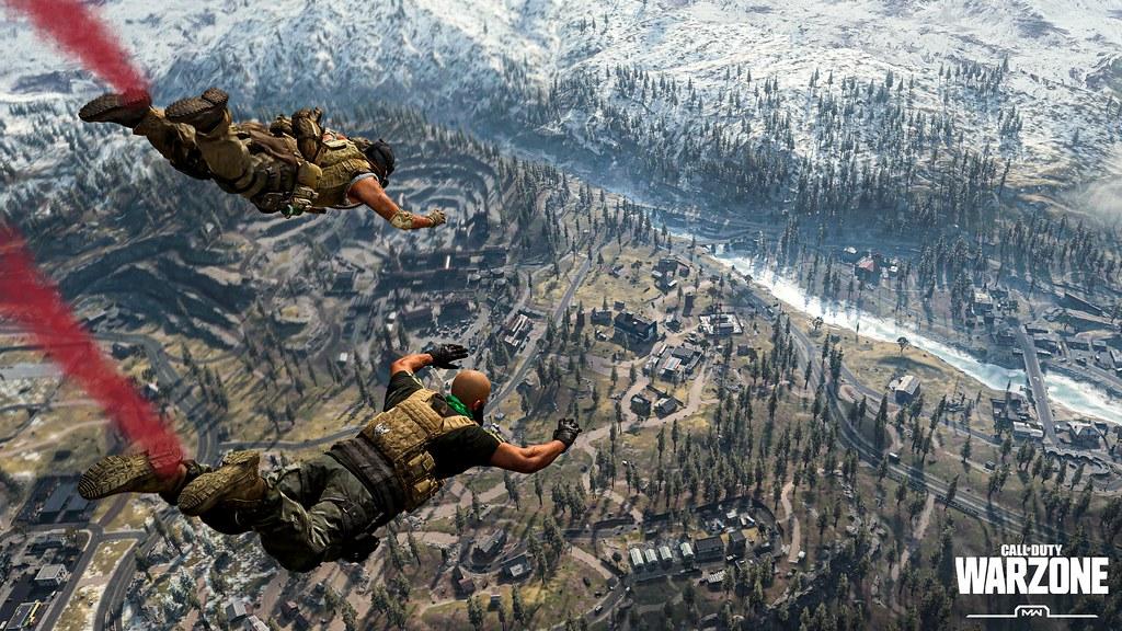 49672245096 2dd4babbb3 b - Call of Duty: Warzone – Tipps für den Hot-Start