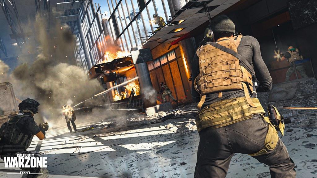 49672245236 c6df94bd2b b - Call of Duty: Warzone – Tipps für den Hot-Start