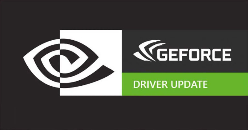 Cara Download Driver Nvidia Geforce Standard (Tanpa DCH)