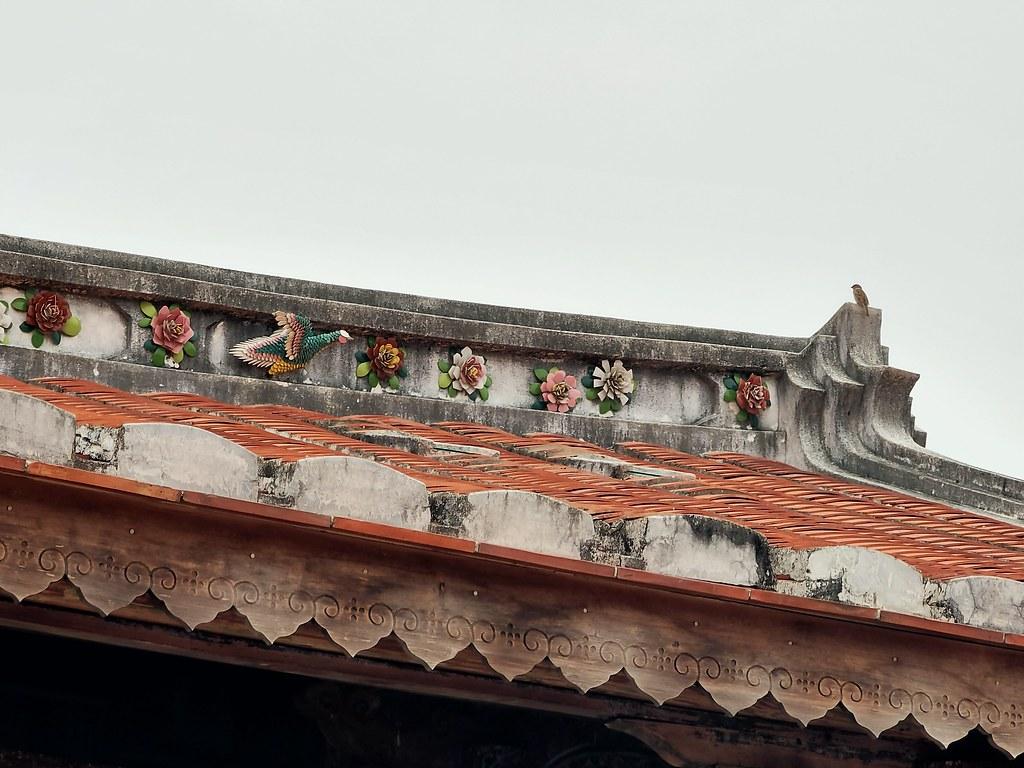 柳營吳晉淮音樂紀念館 (3)