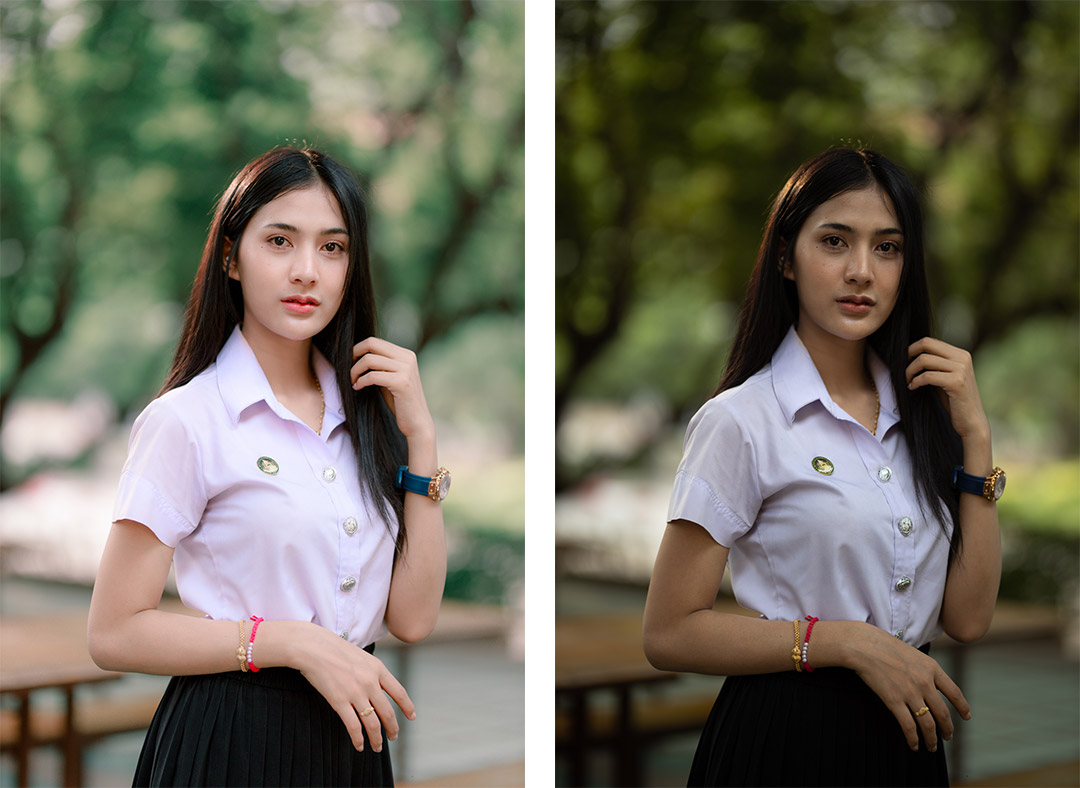 Lightroom-Student-Pink-Blue-01