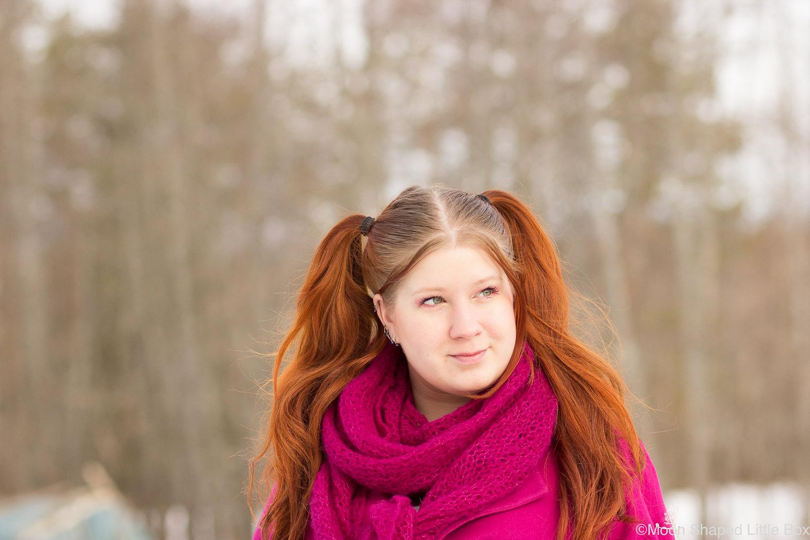 Pitkat-hiukset-kasvivarjatyt