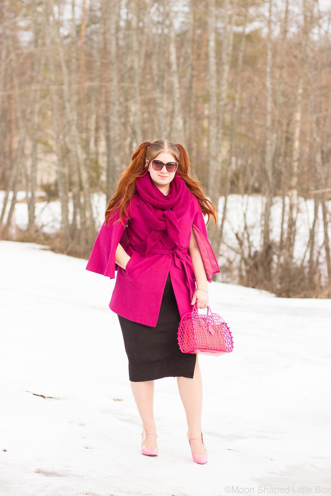 Tyylibloggaaja-Suomi-talviasu