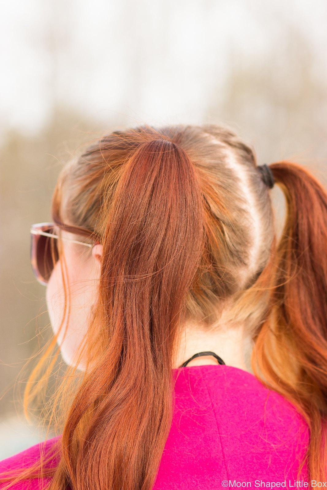 Asu-pinkilla-takilla-ja-korilaukulla-18