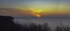 LakeErieBluffs_20200317_03