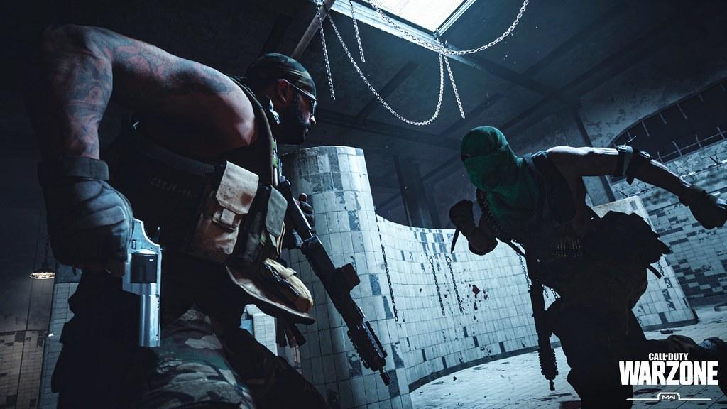 49672529807 a78f1bc1ce b - Call of Duty: Warzone – Tipps für den Hot-Start