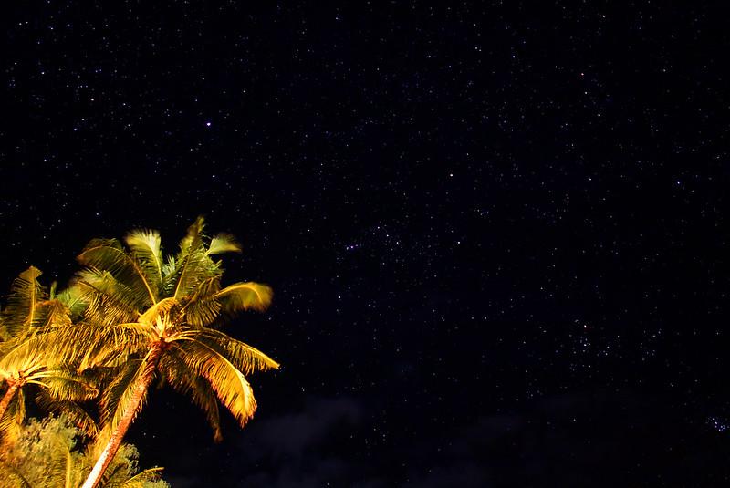 Palau _star_20200318