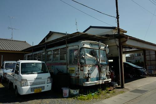 L1050126