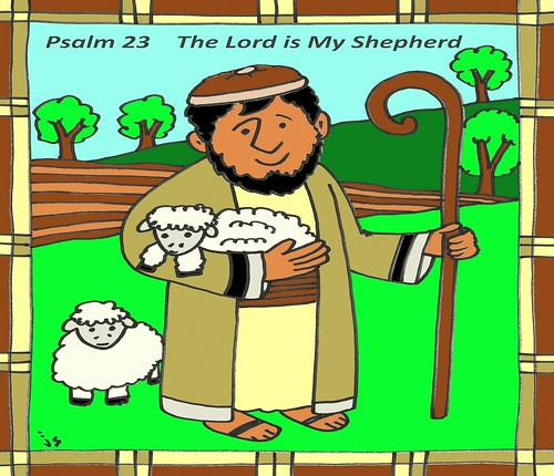 Psalm23colh