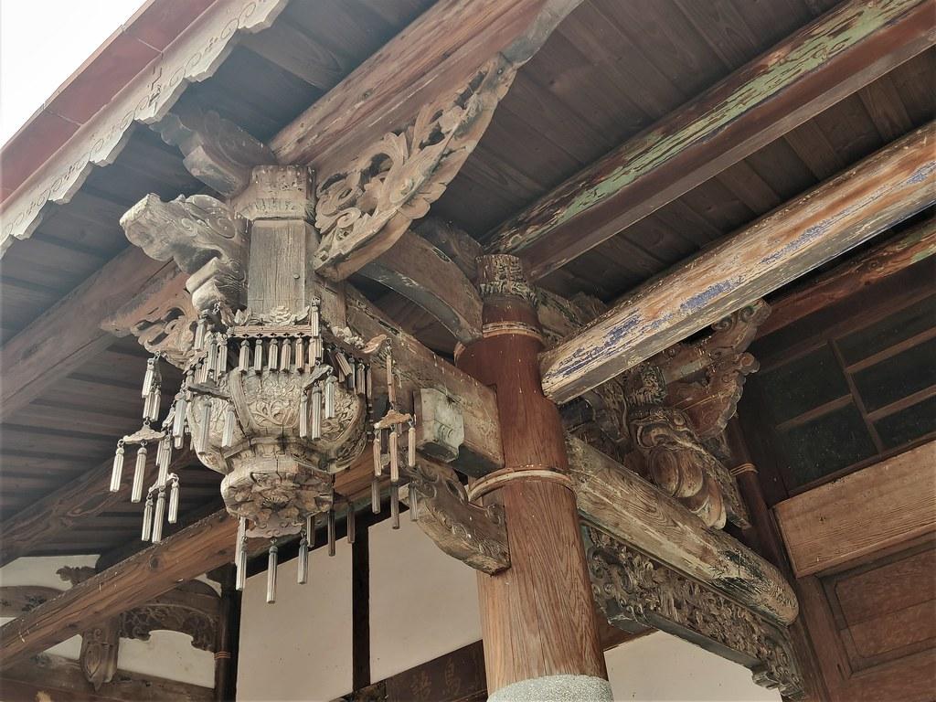 柳營吳晉淮音樂紀念館 (4)