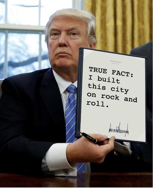 Trump_builtthiscity