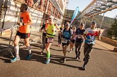 ČTENÁŘI PÍŠÍ: Našel jsem novou motivaci k běhání