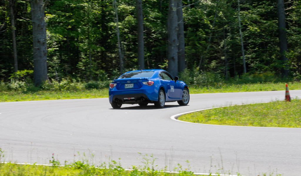 sccnh-autocross--canaan-motor-club-rehash_29962121158_o   Flickr
