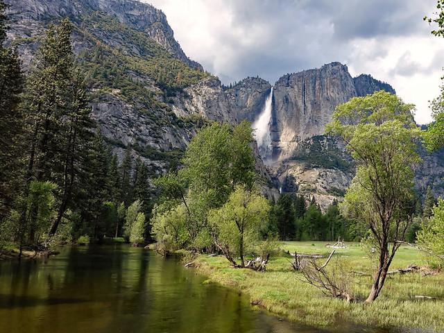 20160527-005000-01838B-Yosemite-Nationalpark