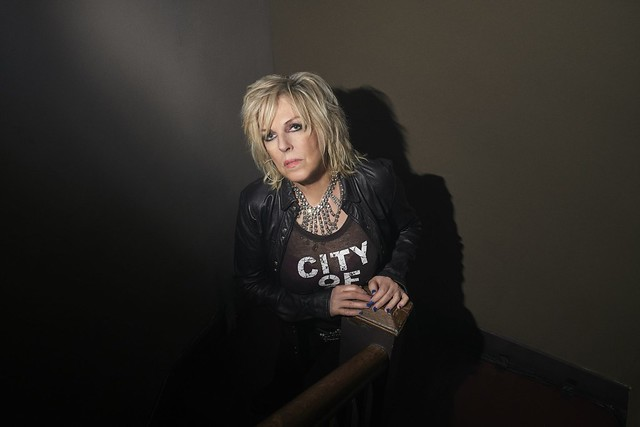 Lucinda_Williams_byDanny_Clinch_1_6942_flat-copy-scaled