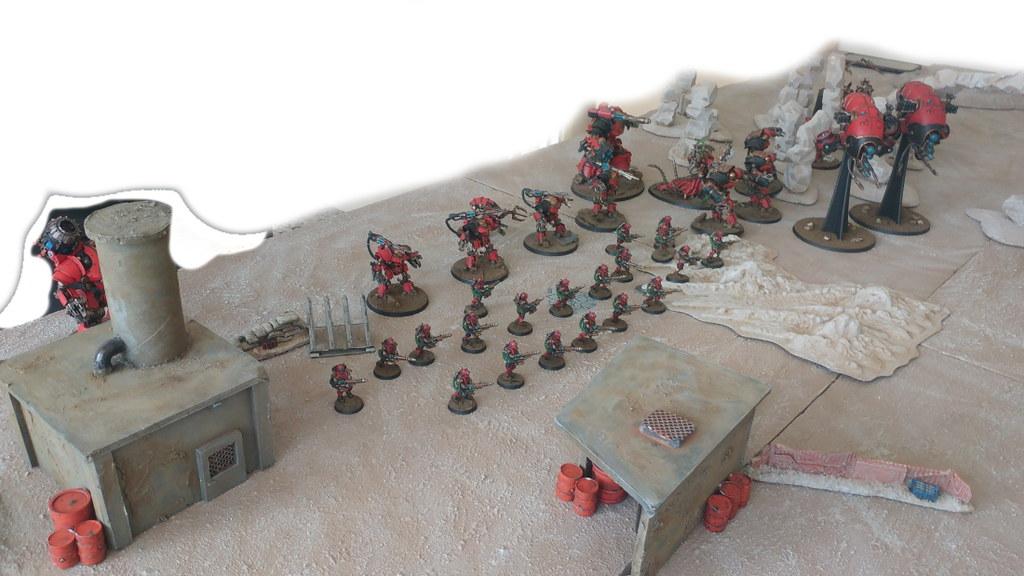 Les Batailles d'Adruss - Page 2 49673043377_47c0e61682_b