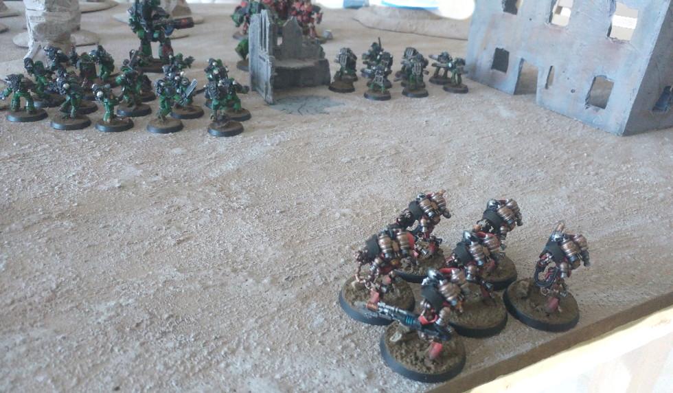 Les Batailles d'Adruss - Page 2 49673050467_6287596011_b