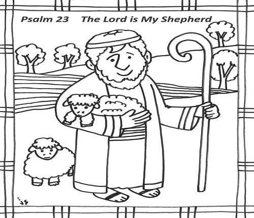 Psalm23h