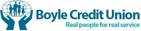 Boyle Credit Union