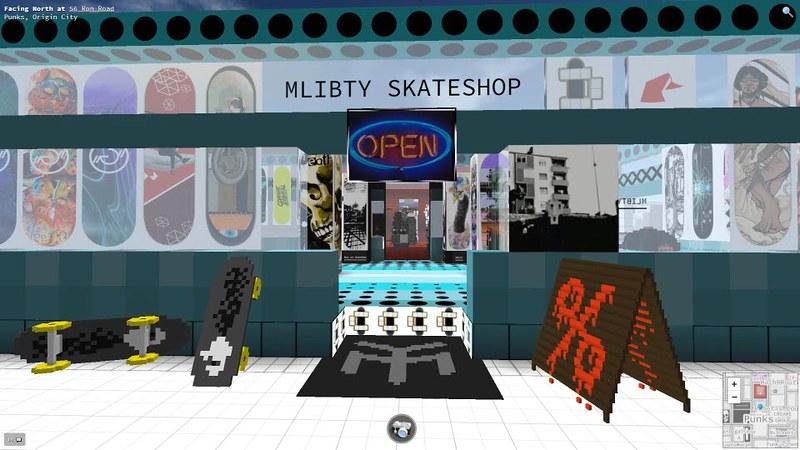 MLIBTY SKATESHOP_2020-03-19_4-21-17