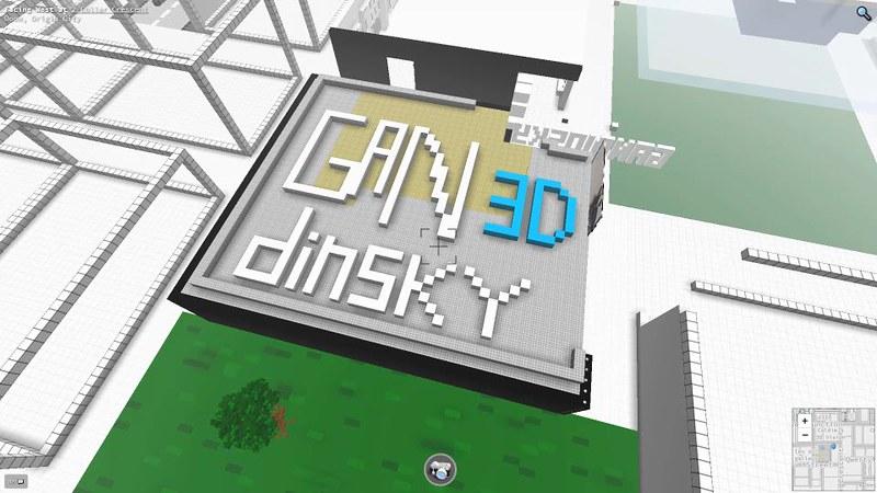 GANdinsky 3D_2020-03-19_4-57-27