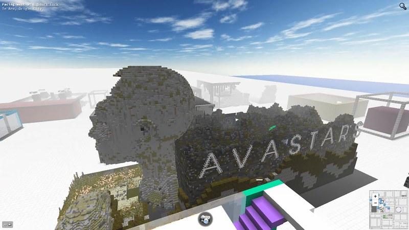Avastars Genesis 721_2020-03-19_5-03-51