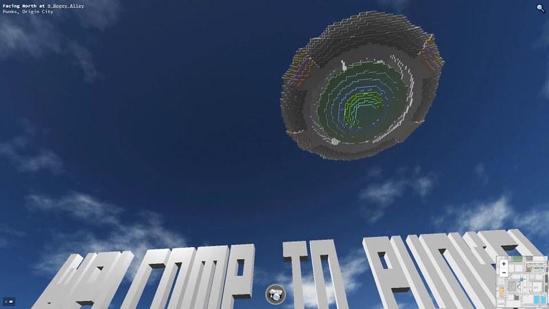 UFO_2020-03-19_4-37-49