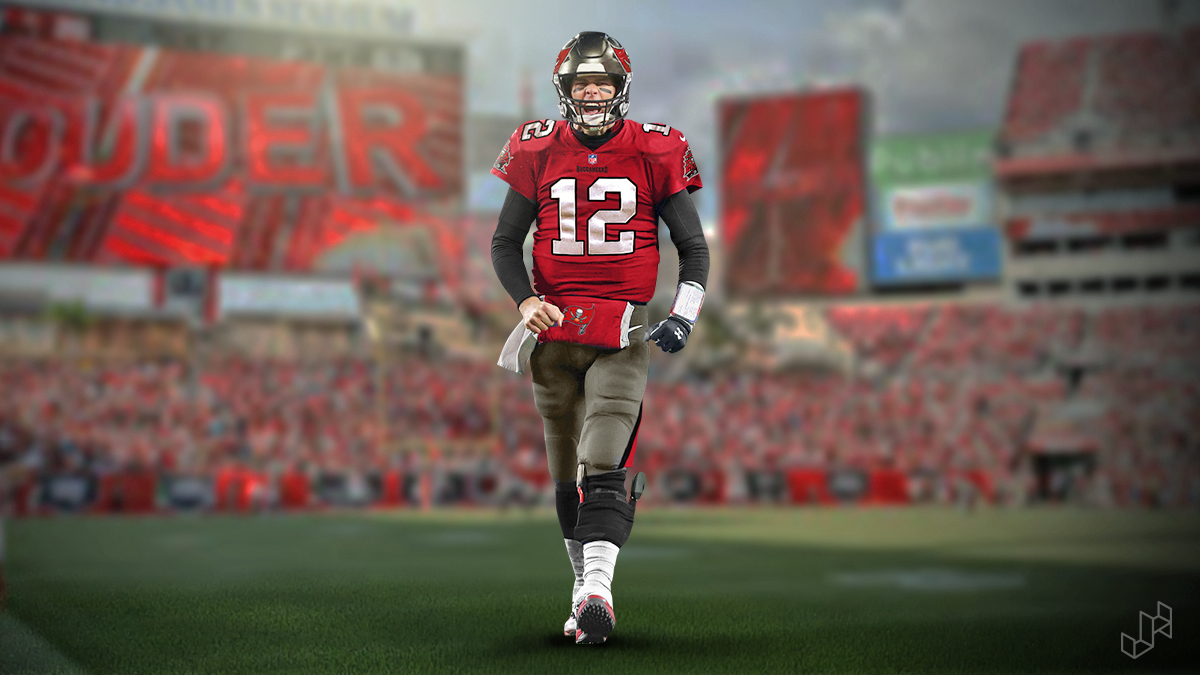 want a buccaneers tom brady jersey here s why you should wait on that sporting news want a buccaneers tom brady jersey