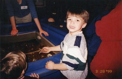 1999.03.28.6