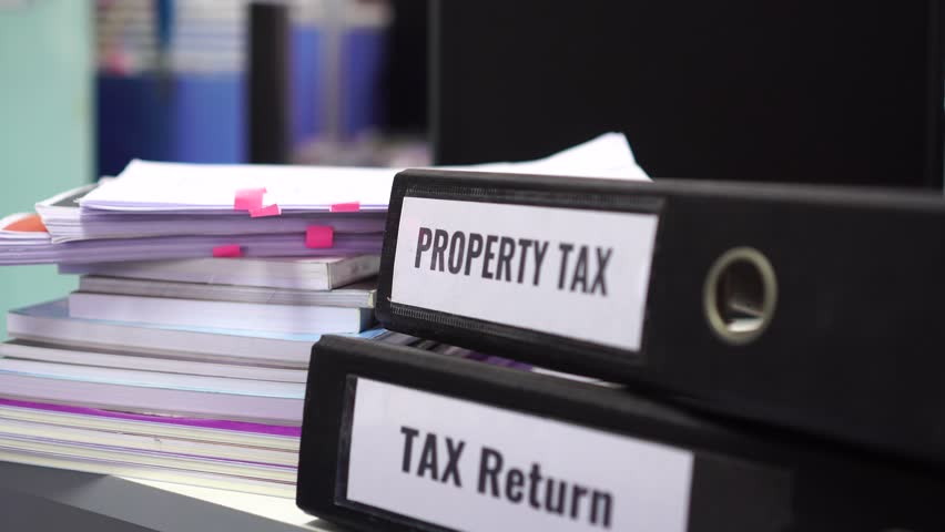 Governor Whitmer Extends Deadline for Tax Foreclosure